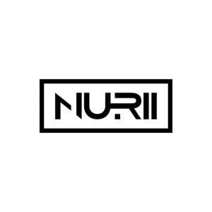 NURII