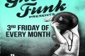 Ghetto Funk Ft DJ B-Side & Friends
