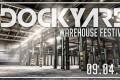 Dockyard Warehouse festival announce final lineup additions.