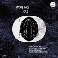 Haste-Midi-Fool