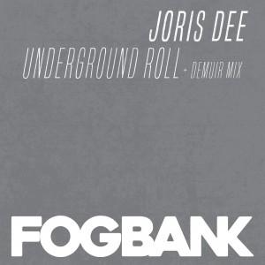 zfog166-Joris-Dee