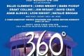 Ladies Night 360 Dubai History