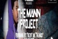 'The Mann Project'