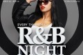 RnB and Hiphop Nights every Thursday with DJ Mitchell @ Penthouse Dubai