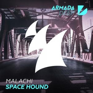 ARDP135_Malachi_-_Space_Hound002