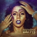 Natasha-Watts_Cover-2016_[2016-03-03]