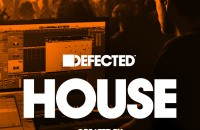 defected-sample-pack