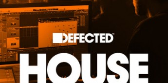 Defected release sample pack by Franky Rizardo