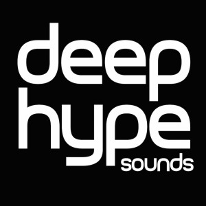 DeepHypeSounds2016black