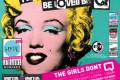 Girls Don't Q Ladies Night at Q43, Dubai