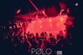 Polo Presents - Oxide & Neutrino