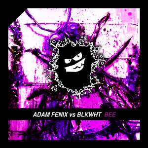 Adam Fenix vs. BLKWHT - Bee