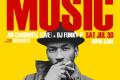 Bump & Hustle Music with PTA, Rich Medina, Joi Cardwell [Live] - More