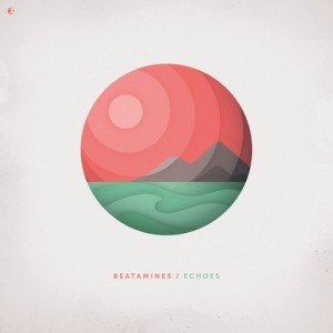 Beatamines-EchoesLP_1440x1440_300dpi copy