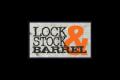 Lock, Stock & Lipstick Ladies Night at LSB, Dubai