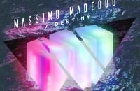 Massimo Madeddu - A Destiny