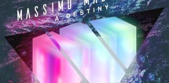Massimo Madeddu – A Destiny