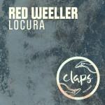 Red Weeller sleeve copy