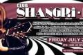 Club Shangri-La