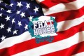 Frat House - Free Entry B4 10:30pm