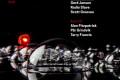 30.7 fabric // Gerd Janson, Radio Slave, Alan Fitzpatrick & more