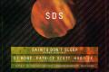 Saints Don't Sleep: DJ Bone, Patrice Scott, Hugo LX + Special Guests