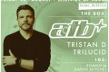The Gallery: ATB