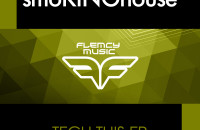 Flemcy Square smoKINGhouse_Tech This EP