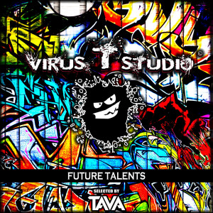 Future Talents Selected By TAVA