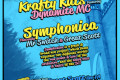 Tremor 5th Birthday: Krafty Kuts & Symphonica ft Mr Switch & Great Scott