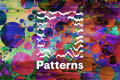 Patterns invites Unconditional Music with Call Super