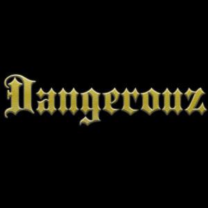 Dangerouz - Faded