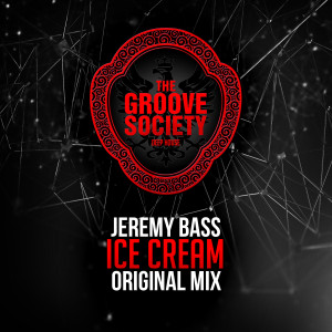 Jeremy Bass - Ice Cream
