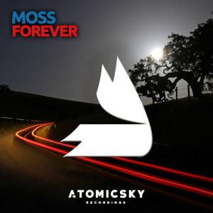 Moss - Forever
