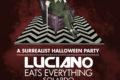 Portal Presents Luciano