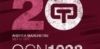 Andrea Marchesini – Set It Off