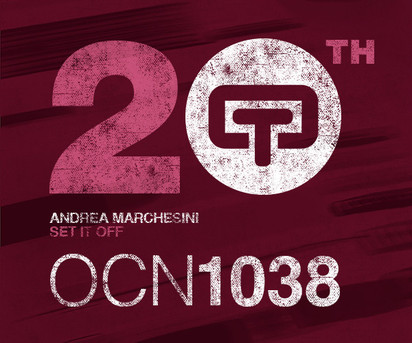 andrea-marchesini-set-it-off