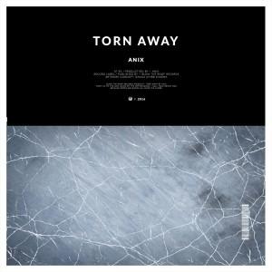 anix-torn-away