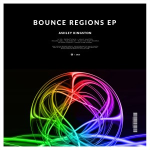 ashley-kingston-bounce-regions-ep