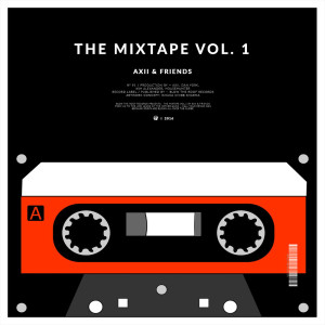 axii-friends-the-mixtape-vol-1-1000x1000
