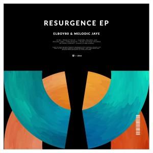 elboy80-melodic-jaye-resurgence-ep