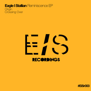 eagle-i-stallian-reminiscence-ep