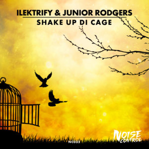 ilektrify-junior-rodgers-shake-up-di-cage-1500