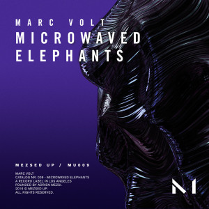 marc-volt-microwaved-elephants
