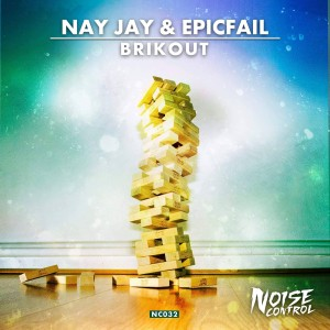 nay-jay-epicfail-brikout