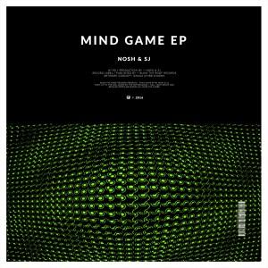 nosh-sj-mind-games-ep