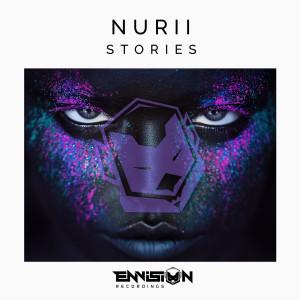 nurii-stories