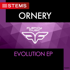 ornery-evolution-ep-stems