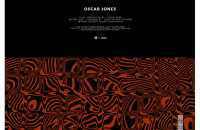 oscar-jones-lost-ep