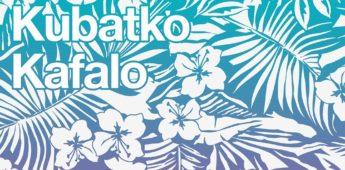 PSR003 – Kubatko Kafalo